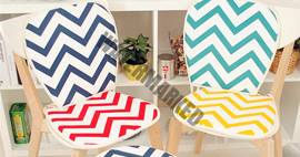 Wholesale Cushion Covers India
