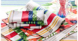 Kitchen Towels Supplier in India