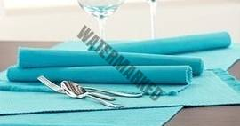 Buy Table Runners Online India